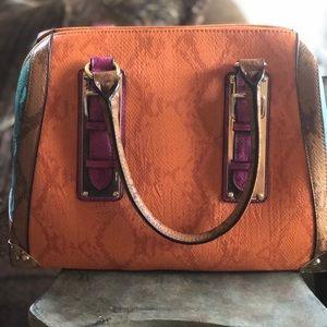 Aldo handbag 👜 . Still looks new😁